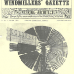 WindmillersGazette